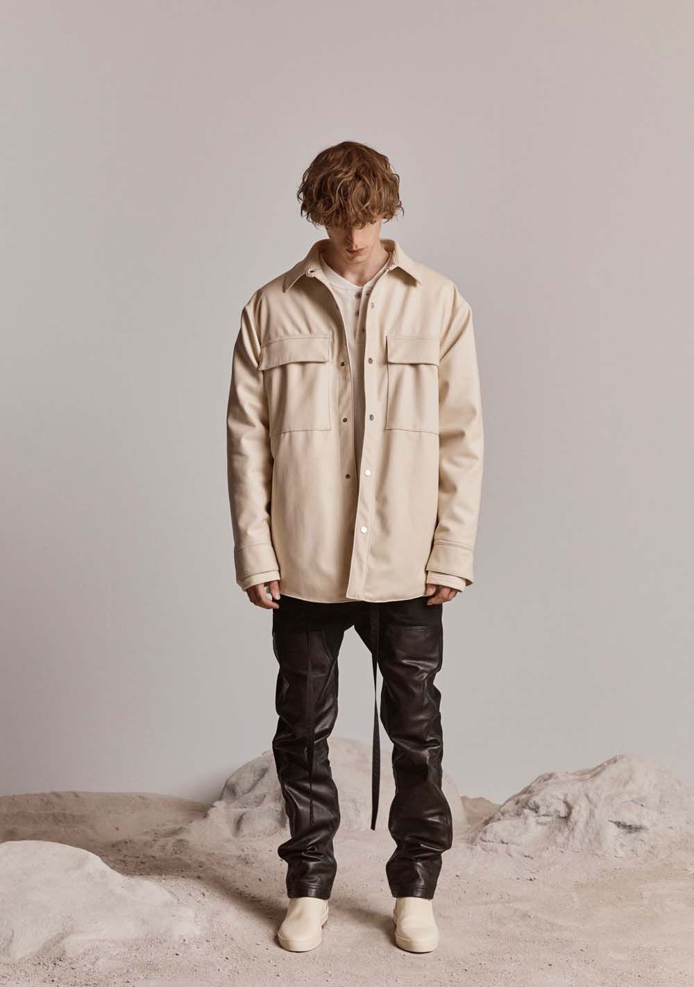 https_%2F%2Fhypebeast.com%2Fimage%2F2018%2F09%2Ffear-of-god-6-sixth-collection-jared-leto-nike-68.jpg