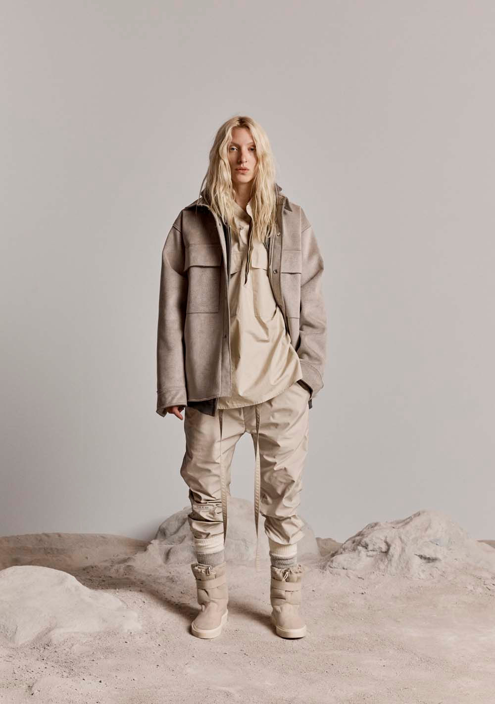 https_%2F%2Fhypebeast.com%2Fimage%2F2018%2F09%2Ffear-of-god-6-sixth-collection-jared-leto-nike-69.jpg