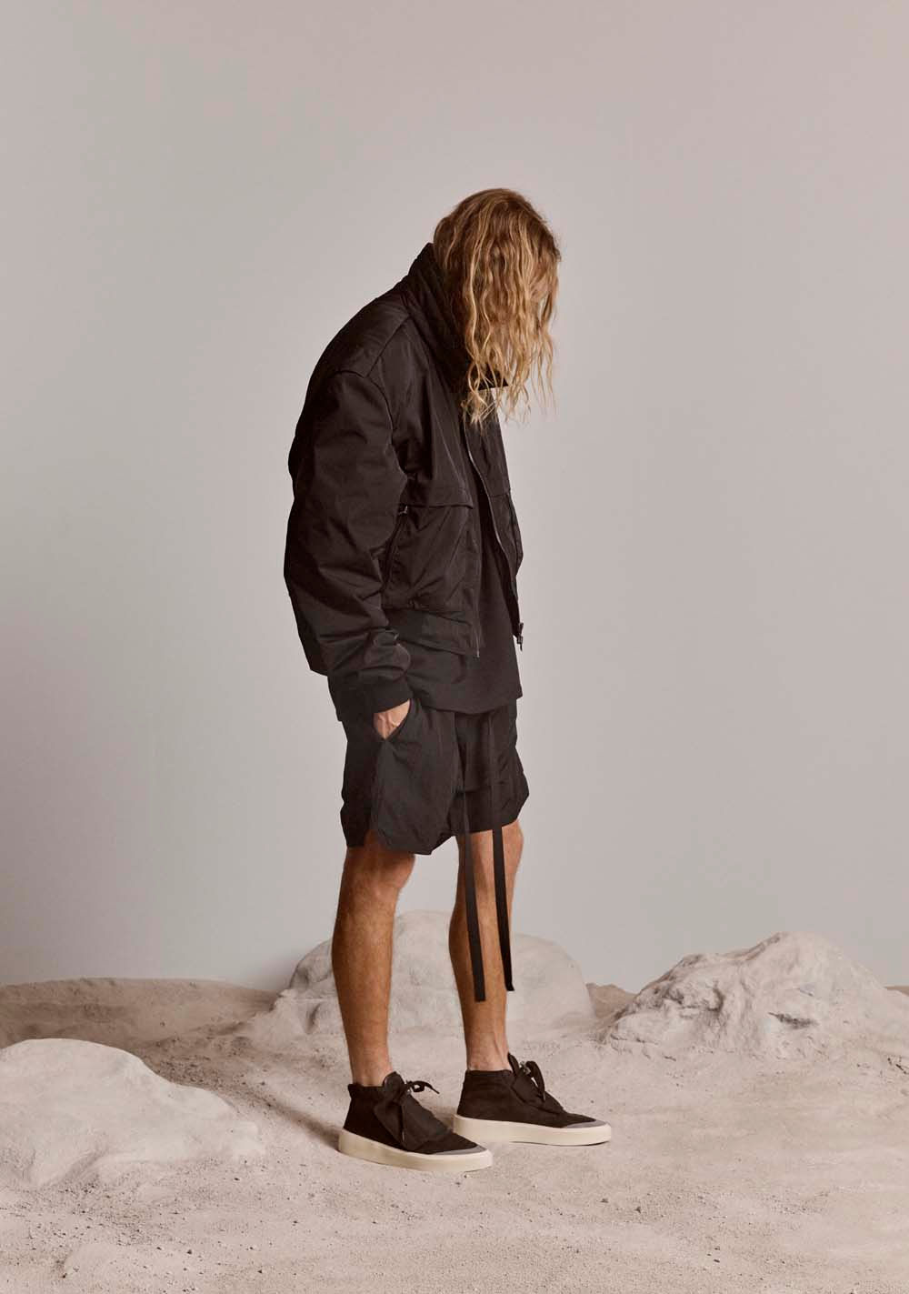 https_%2F%2Fhypebeast.com%2Fimage%2F2018%2F09%2Ffear-of-god-6-sixth-collection-jared-leto-nike-79.jpg