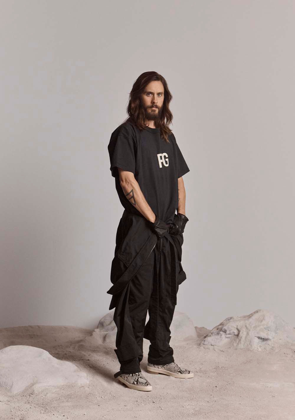 https_%2F%2Fhypebeast.com%2Fimage%2F2018%2F09%2Ffear-of-god-6-sixth-collection-jared-leto-nike-80.jpg