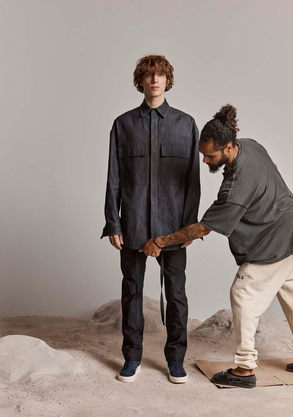 https_%2F%2Fhypebeast.com%2Fimage%2F2018%2F09%2Ffear-of-god-6-sixth-collection-jared-leto-nike-89.jpg