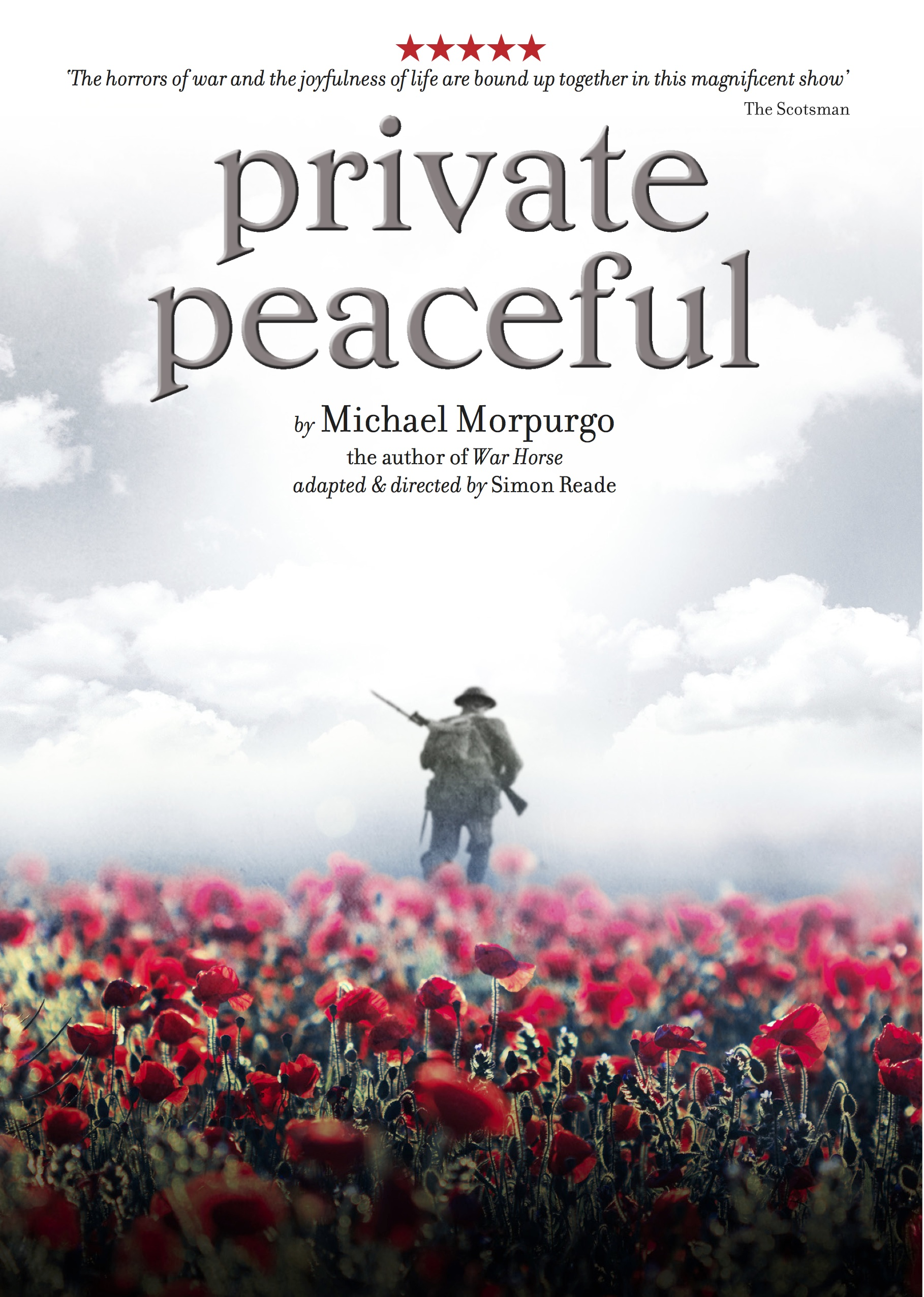 PrivatePeaceful_Generic-Venue copy.jpg