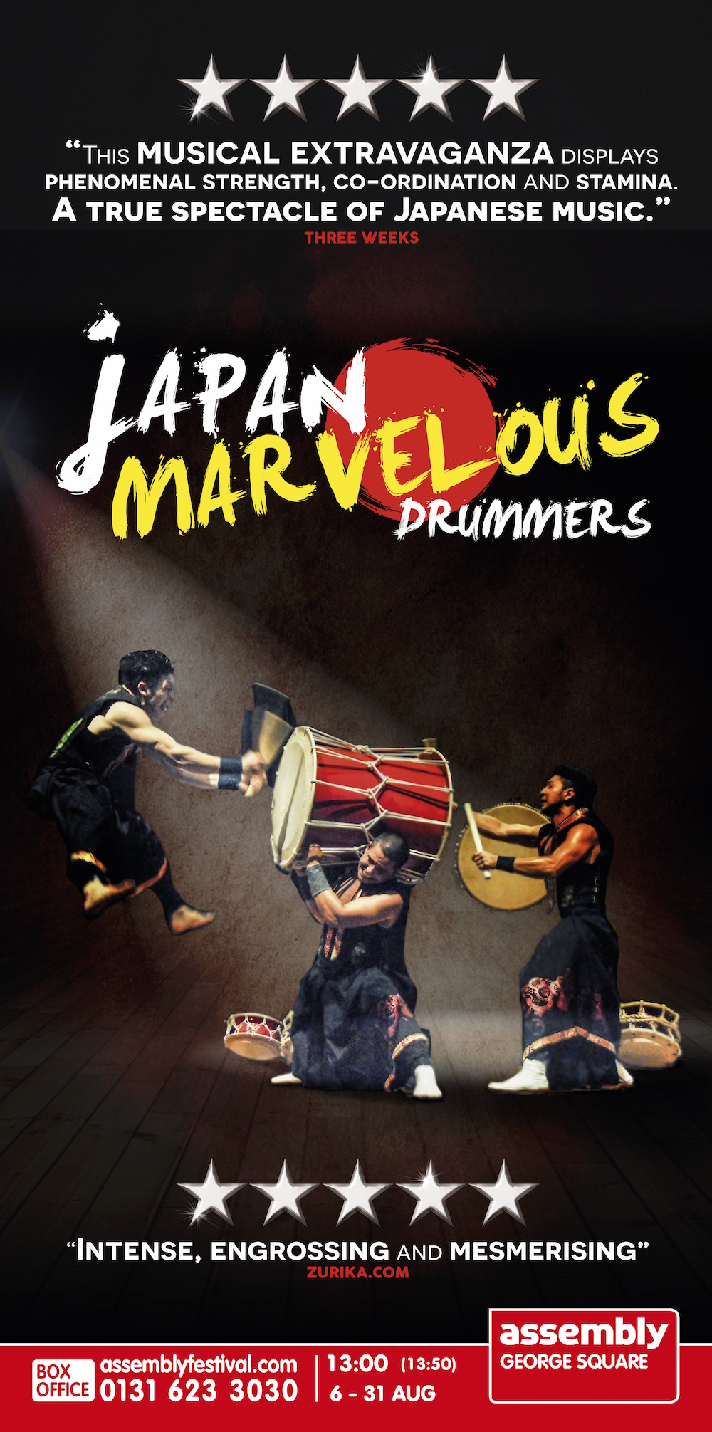 FT40 & FT22 Japan Marvellous Drummers copy.jpg