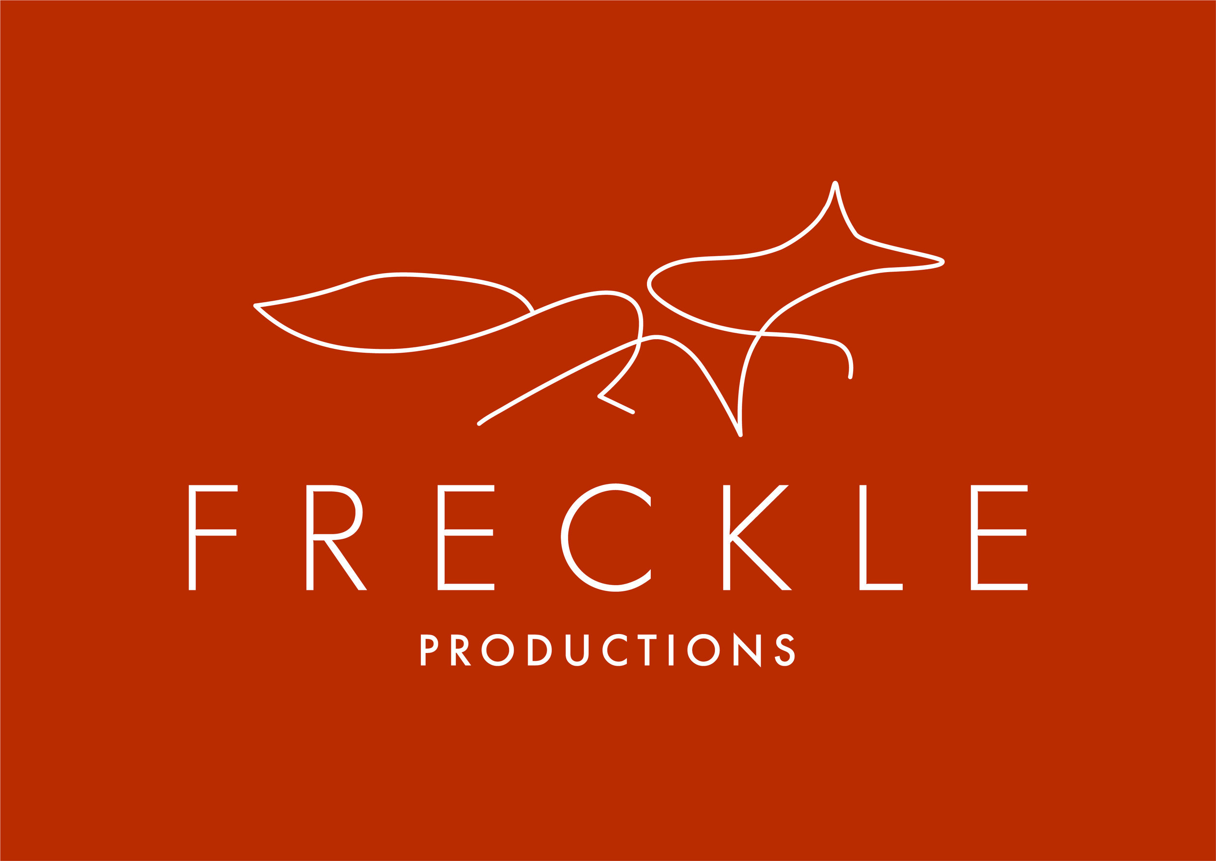 Freckle-logo-white_on_sienna.jpg