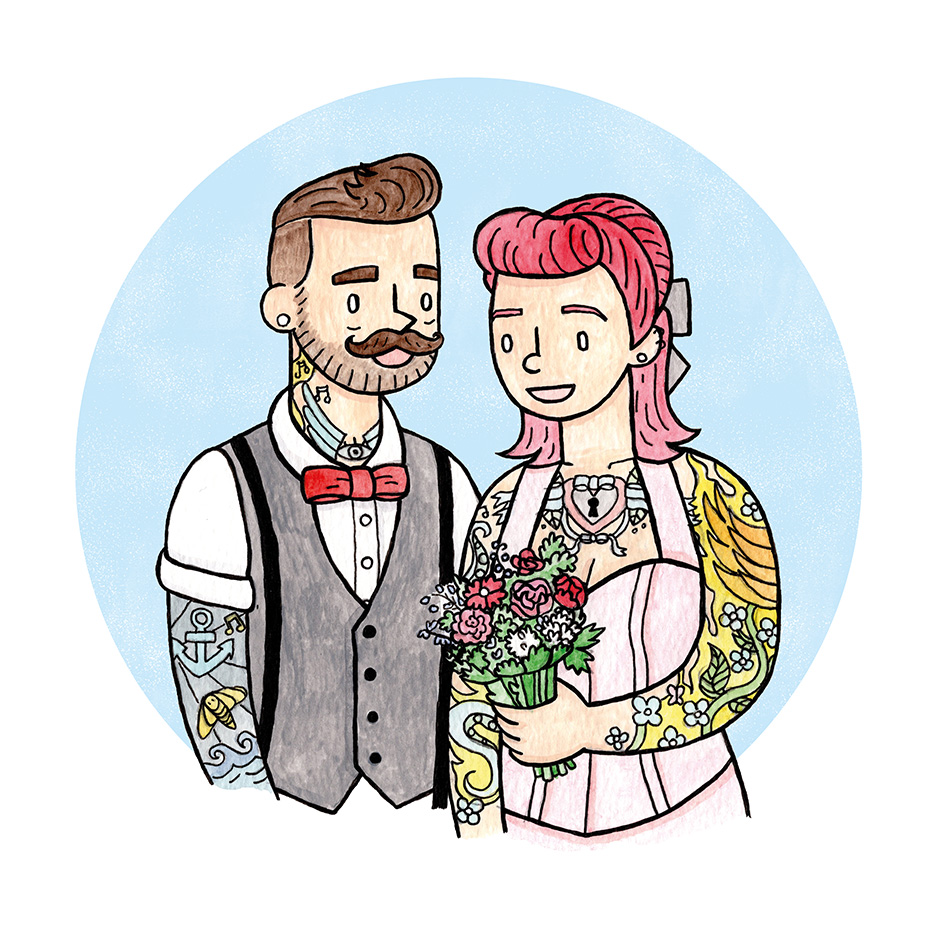 Rockabilly Wedding RGB Low Res.jpg