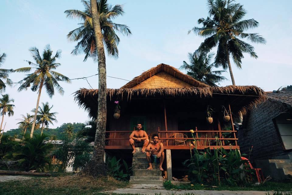 Camboja 2015.jpg