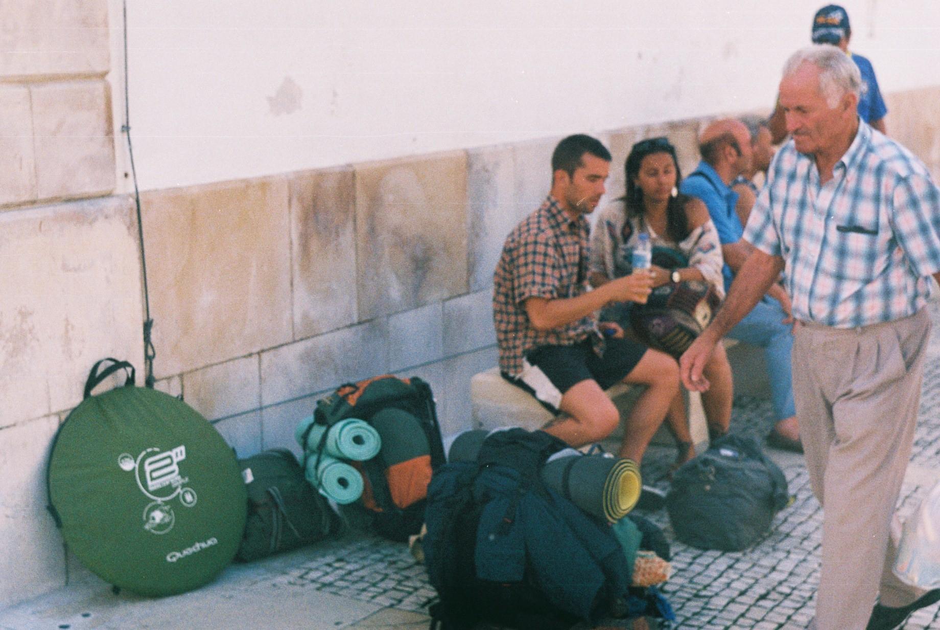 Coimbra, Portugal  2012.JPG