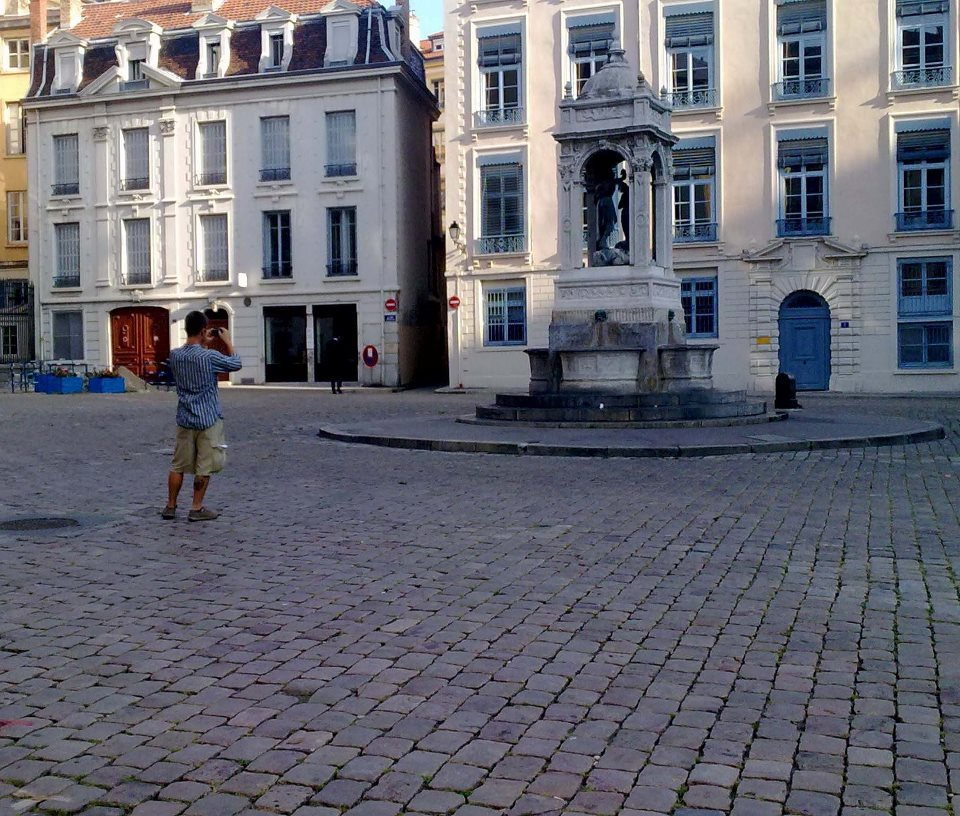 Lyon, França 2012.jpg