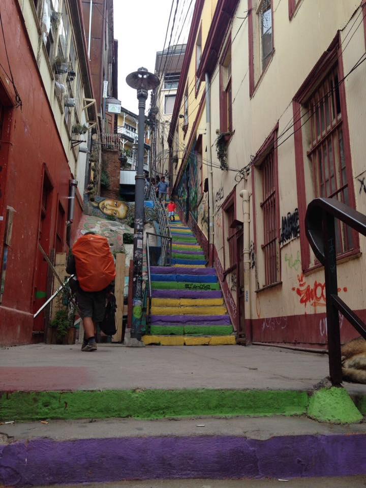 Valparaiso, Chile 2016.jpg