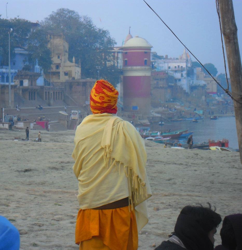 Varanasi2012.jpg