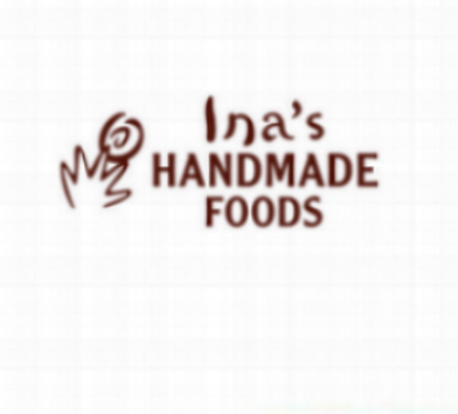 Ina's Homemade Foods