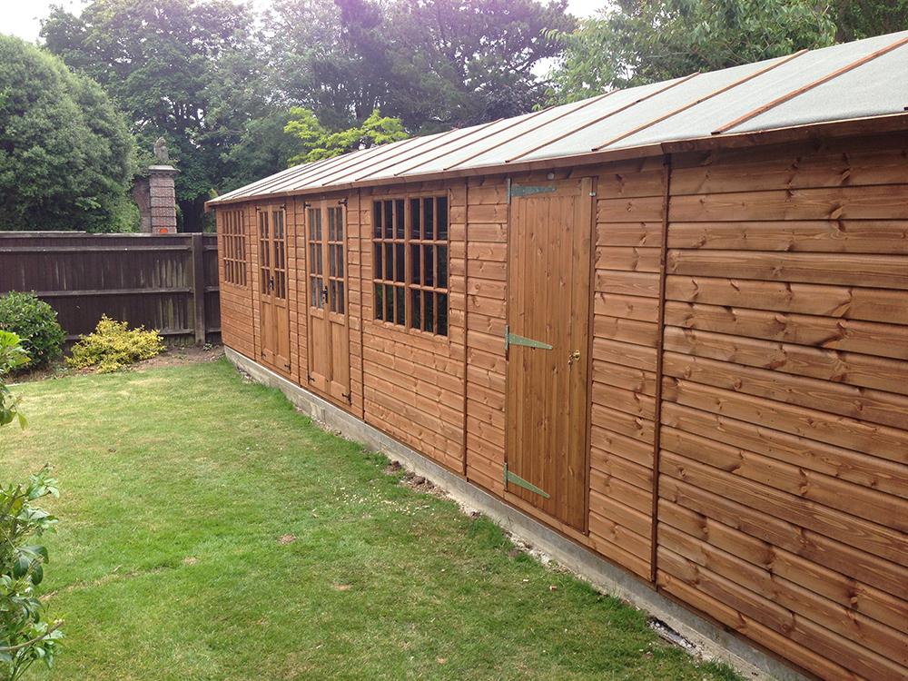 garage-workshop-2.jpg