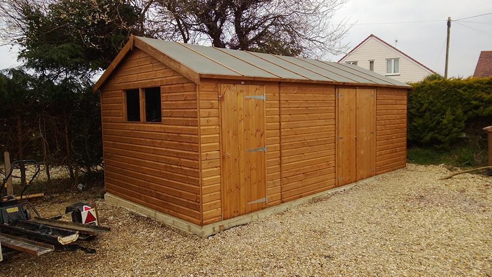garage-workshop-4.jpg