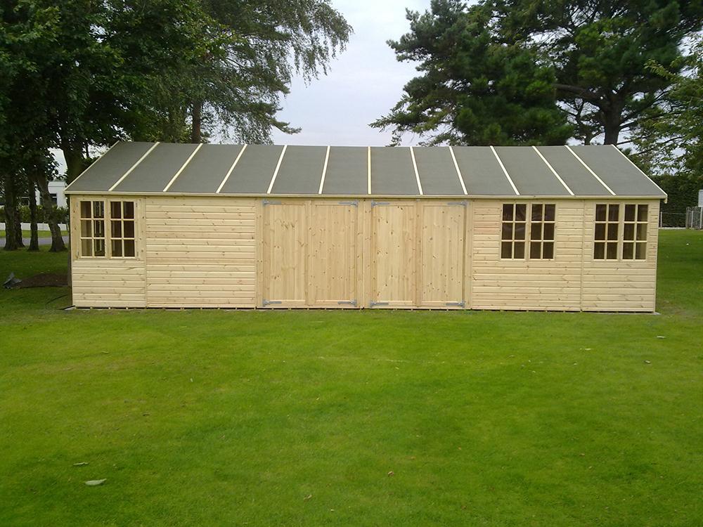 garage-workshop-6.jpg