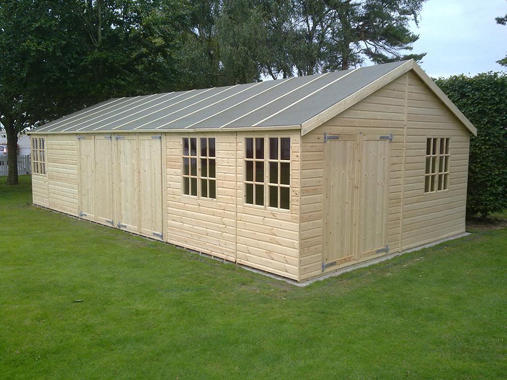 garage-workshop-5.jpg
