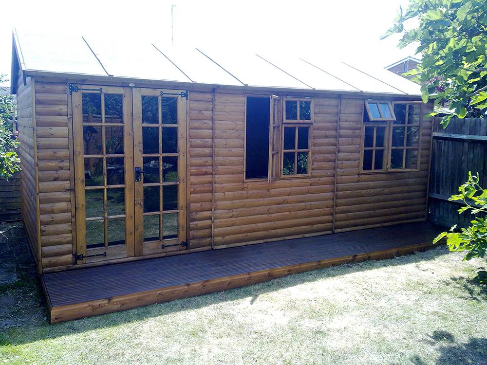 garage-workshop-8.jpg