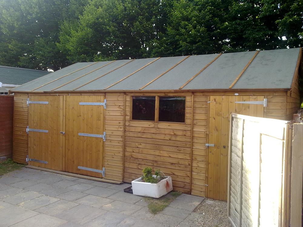 garage-workshop-9.jpg