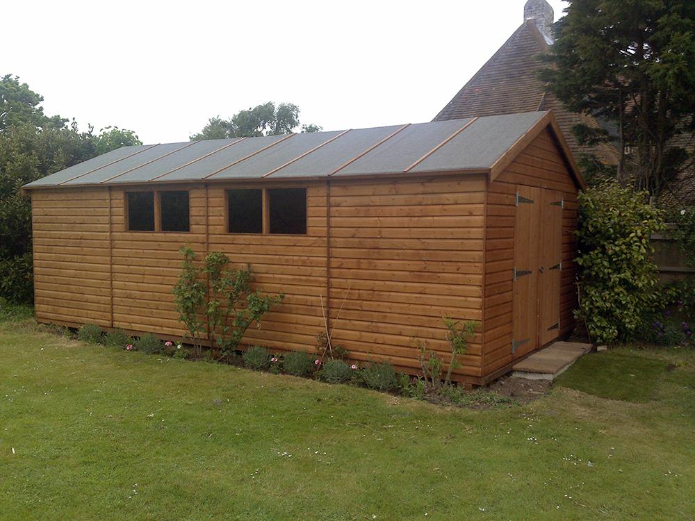garage-workshop-11.jpg