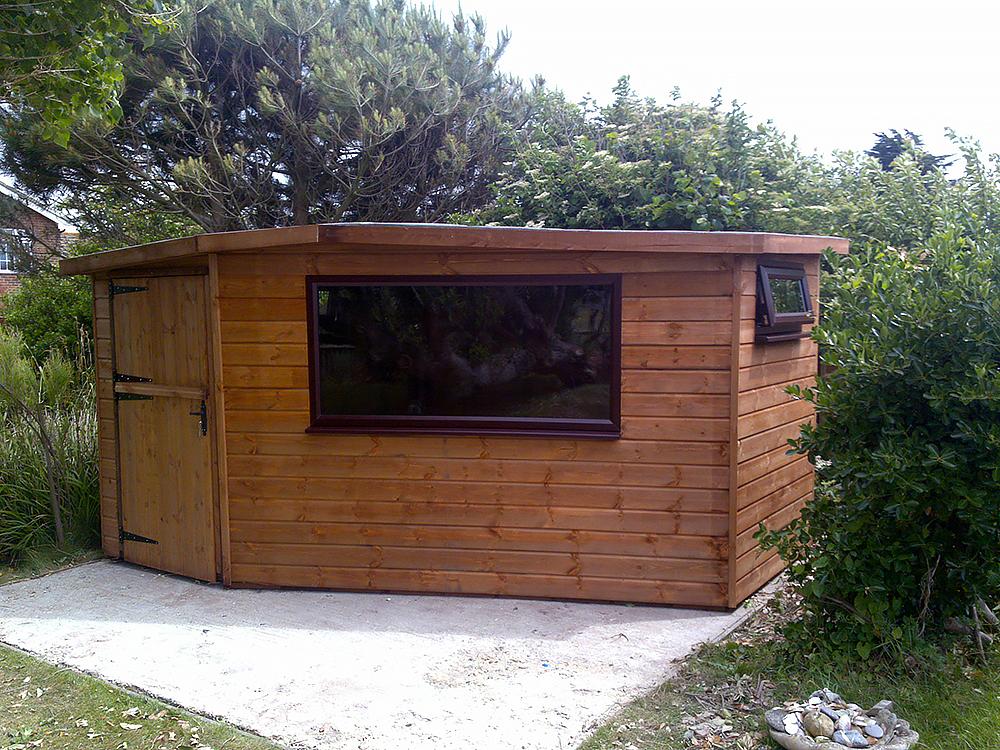 garage-workshop-10.jpg
