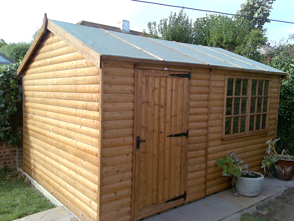 garage-workshop-12.jpg