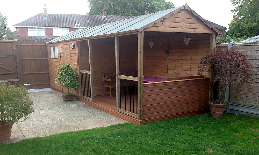 cabins-summerhouses-1.jpg