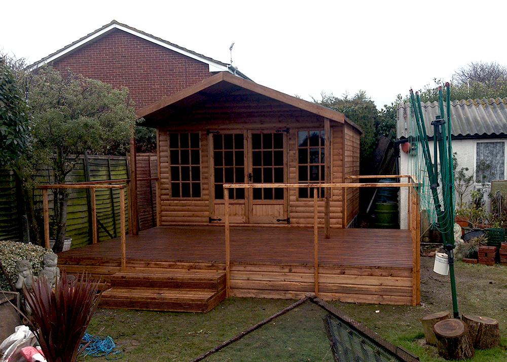 cabins-summerhouses-2.jpg