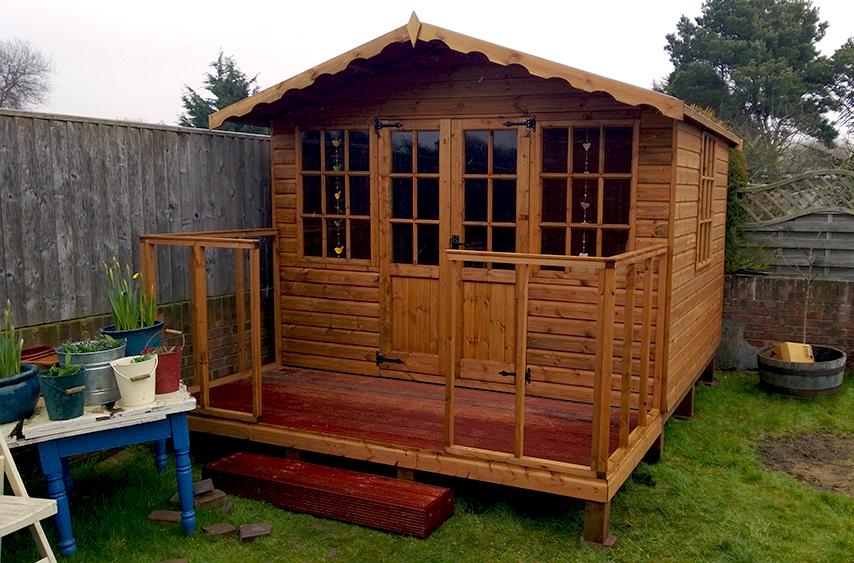 cabins-summerhouses-7.jpg