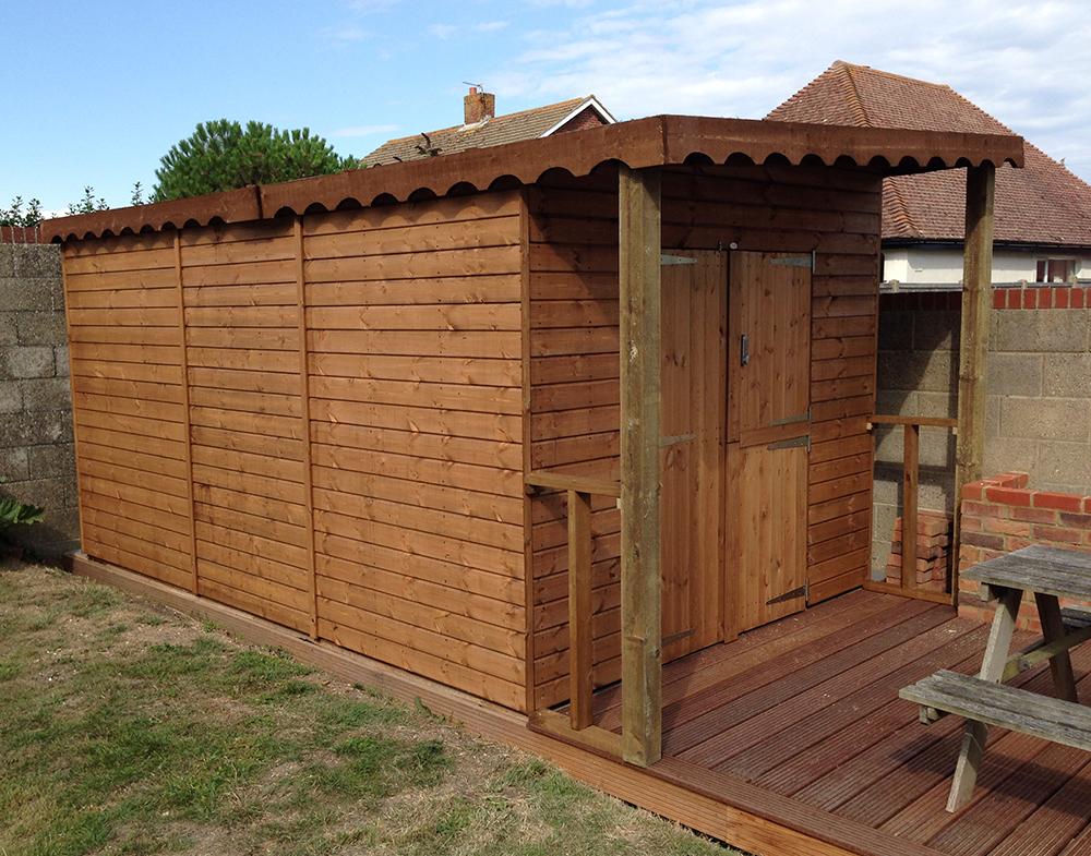 cabins-summerhouses-9.jpg