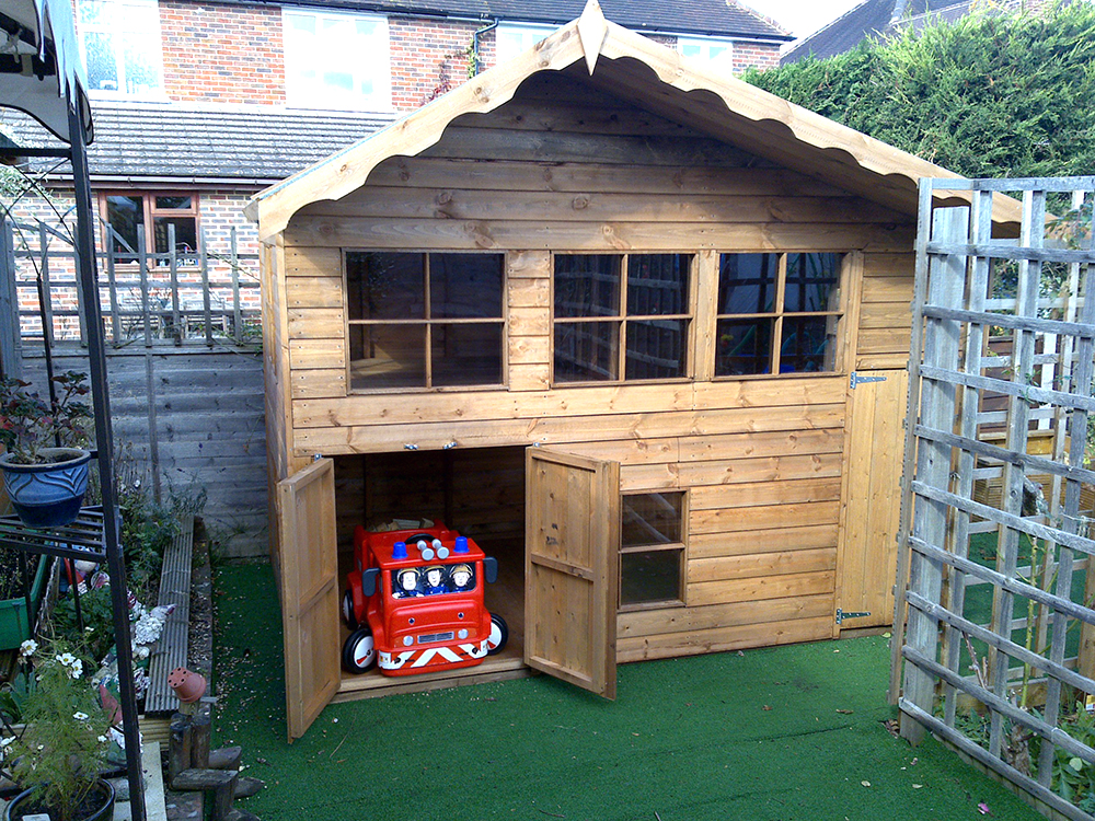 playhouses-1.jpg