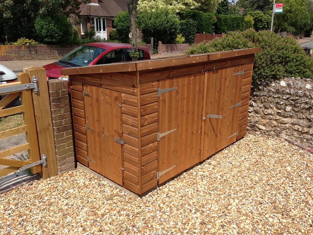 garden-tidy-2.jpg