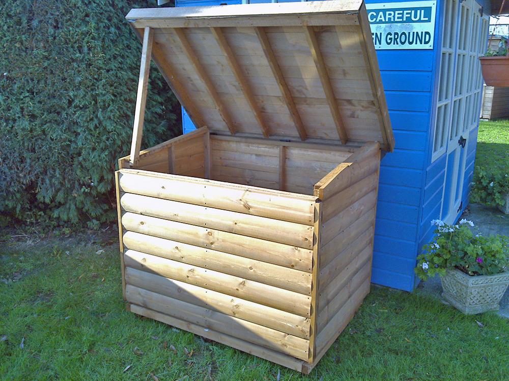 storage-chest-3.jpg