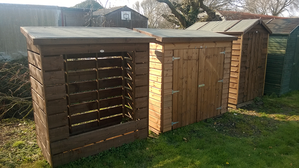 wooden-outdoor-storage.jpg
