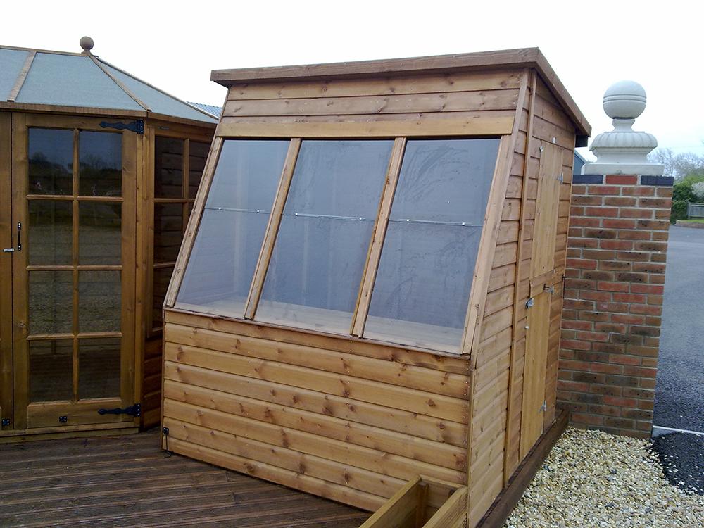 solar-shed.jpg