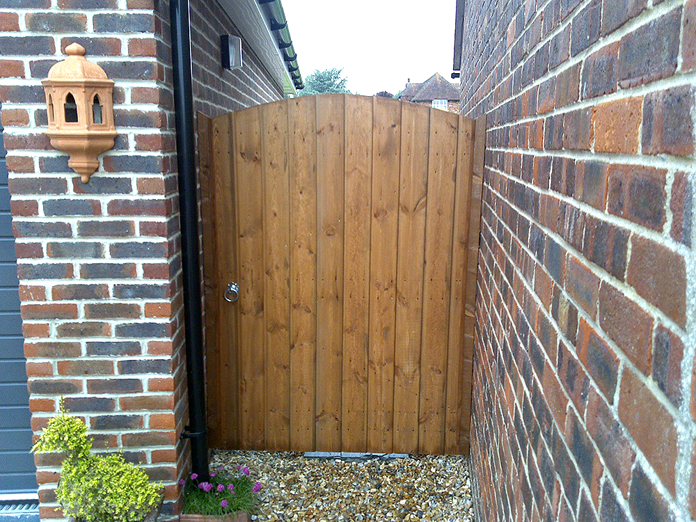gates-3.jpg