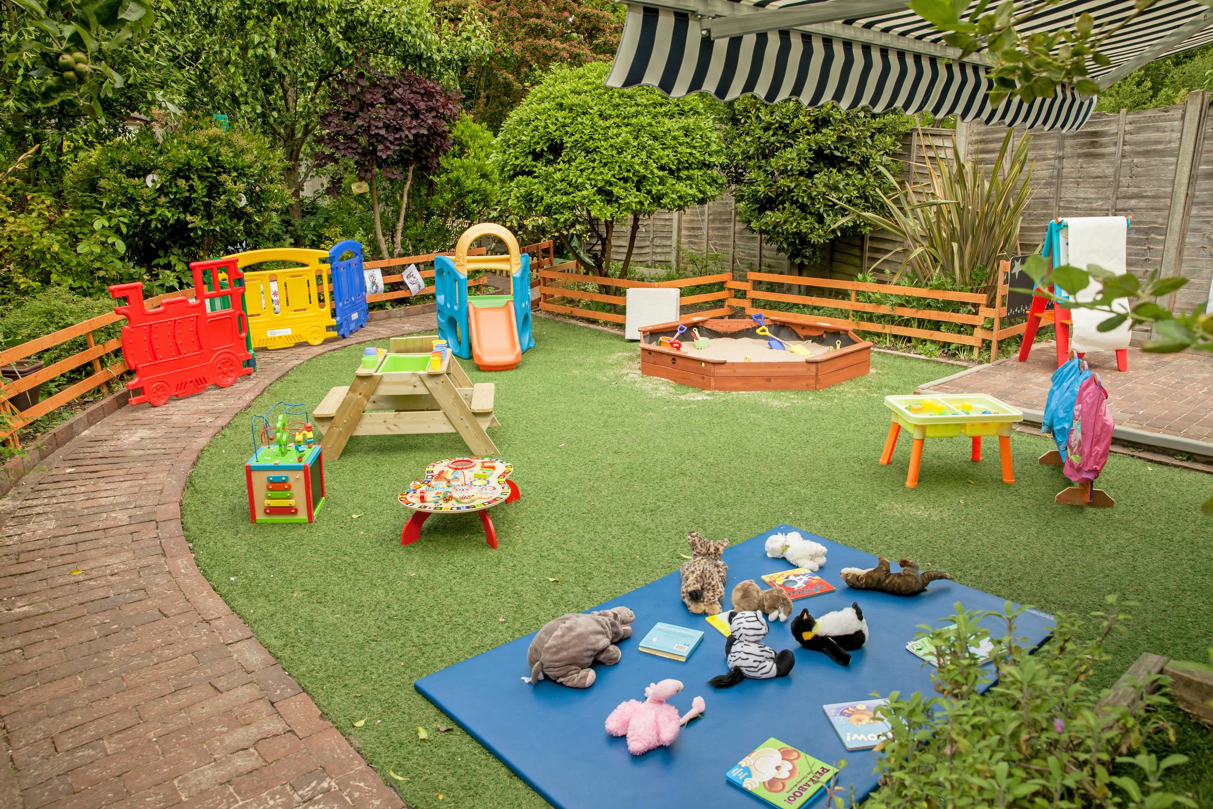 Nursery-1001.jpg