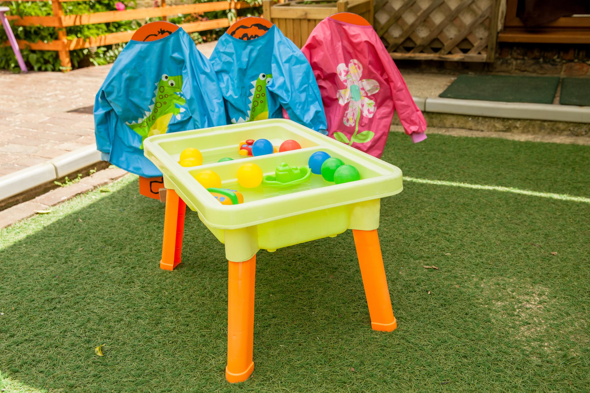 Nursery-1010.jpg