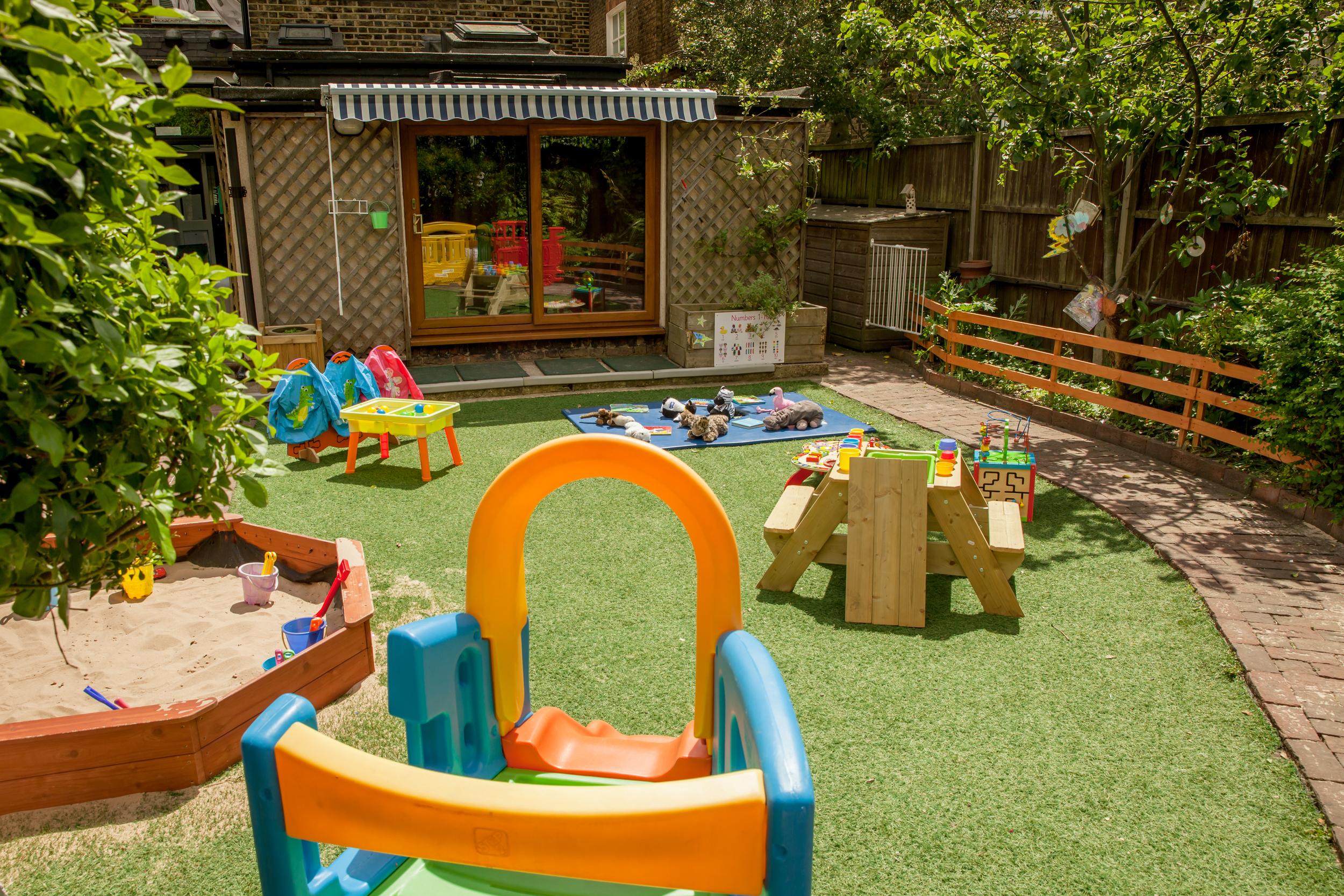 Nursery-1017.jpg