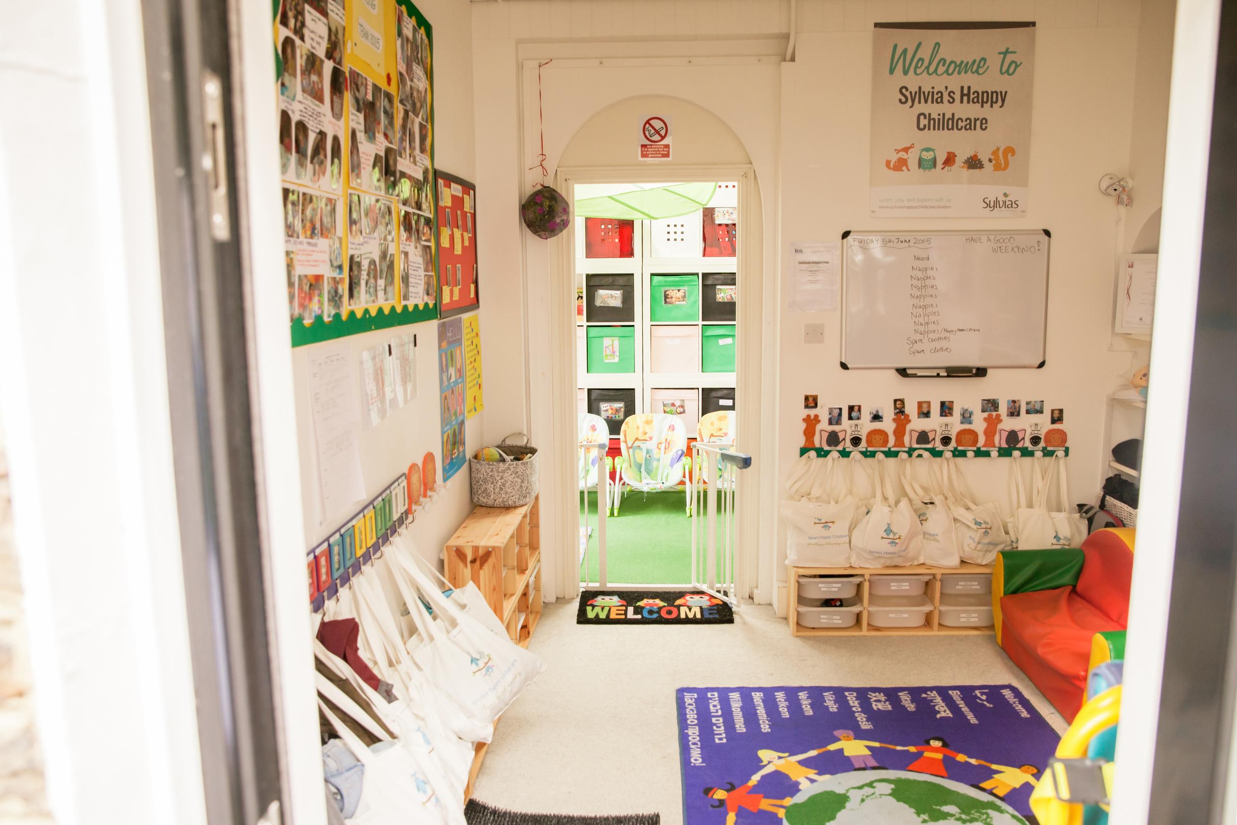 Nursery-1023.jpg