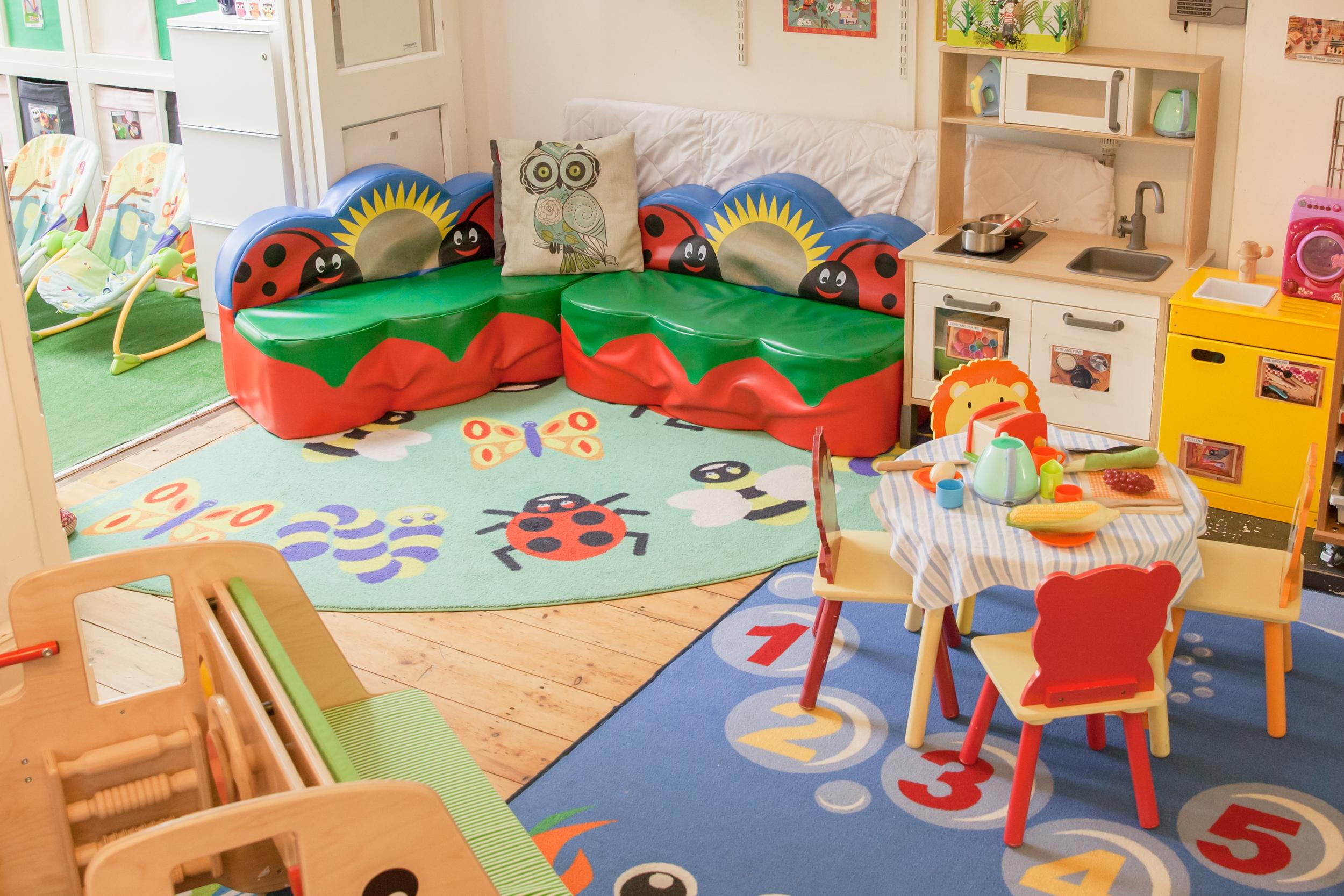 Nursery-1028.jpg
