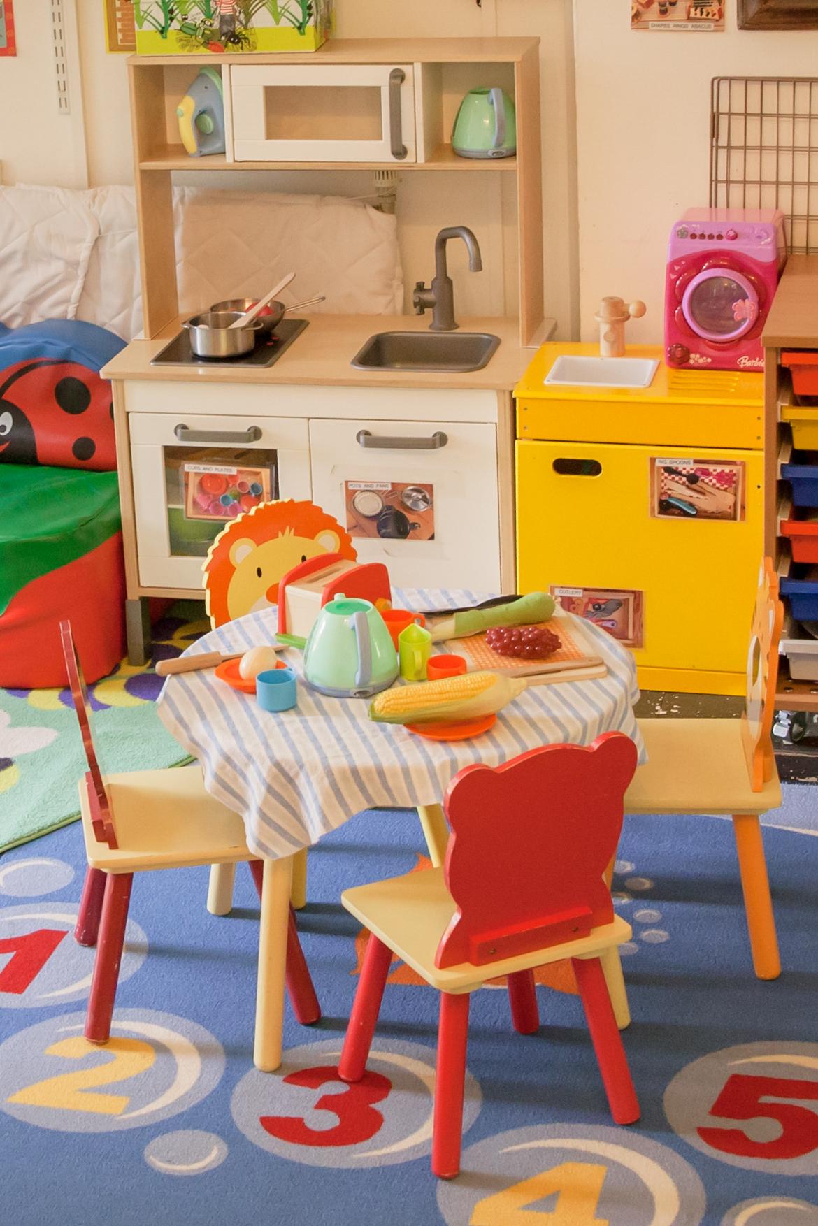 Nursery-1029.jpg