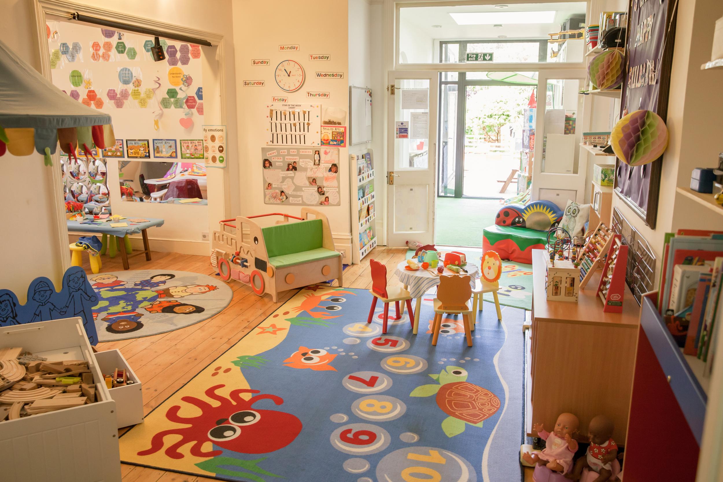 Nursery-1030.jpg