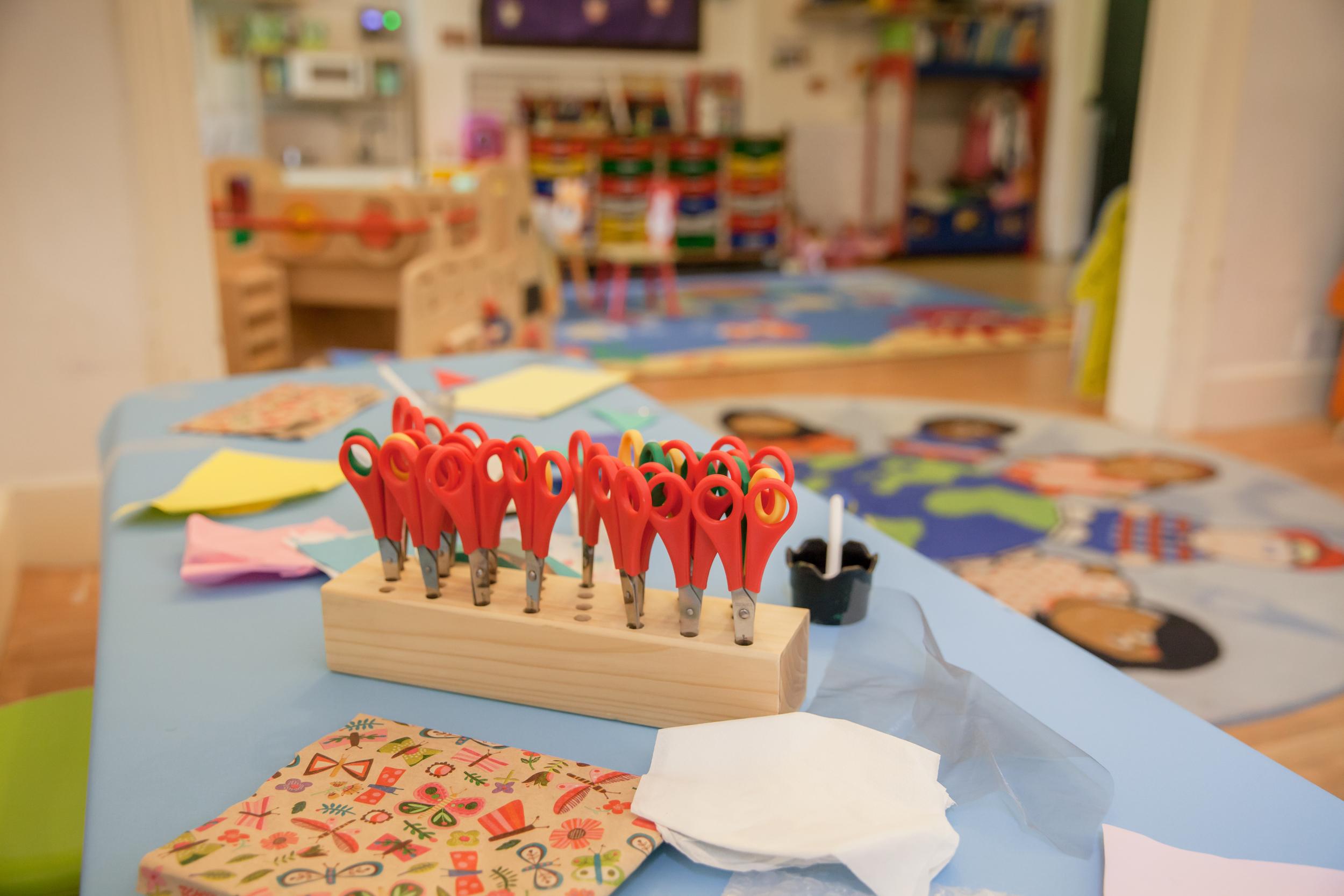Nursery-1040.jpg