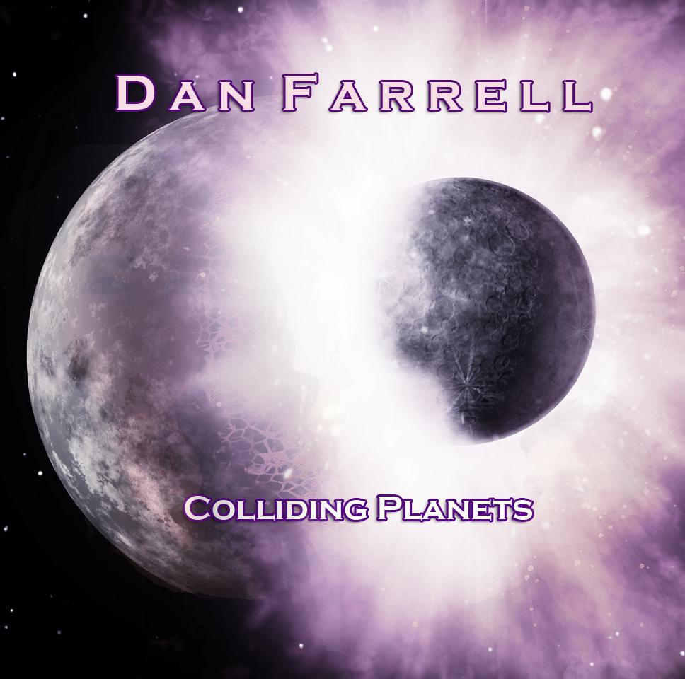 COlliding-Planets3.jpg