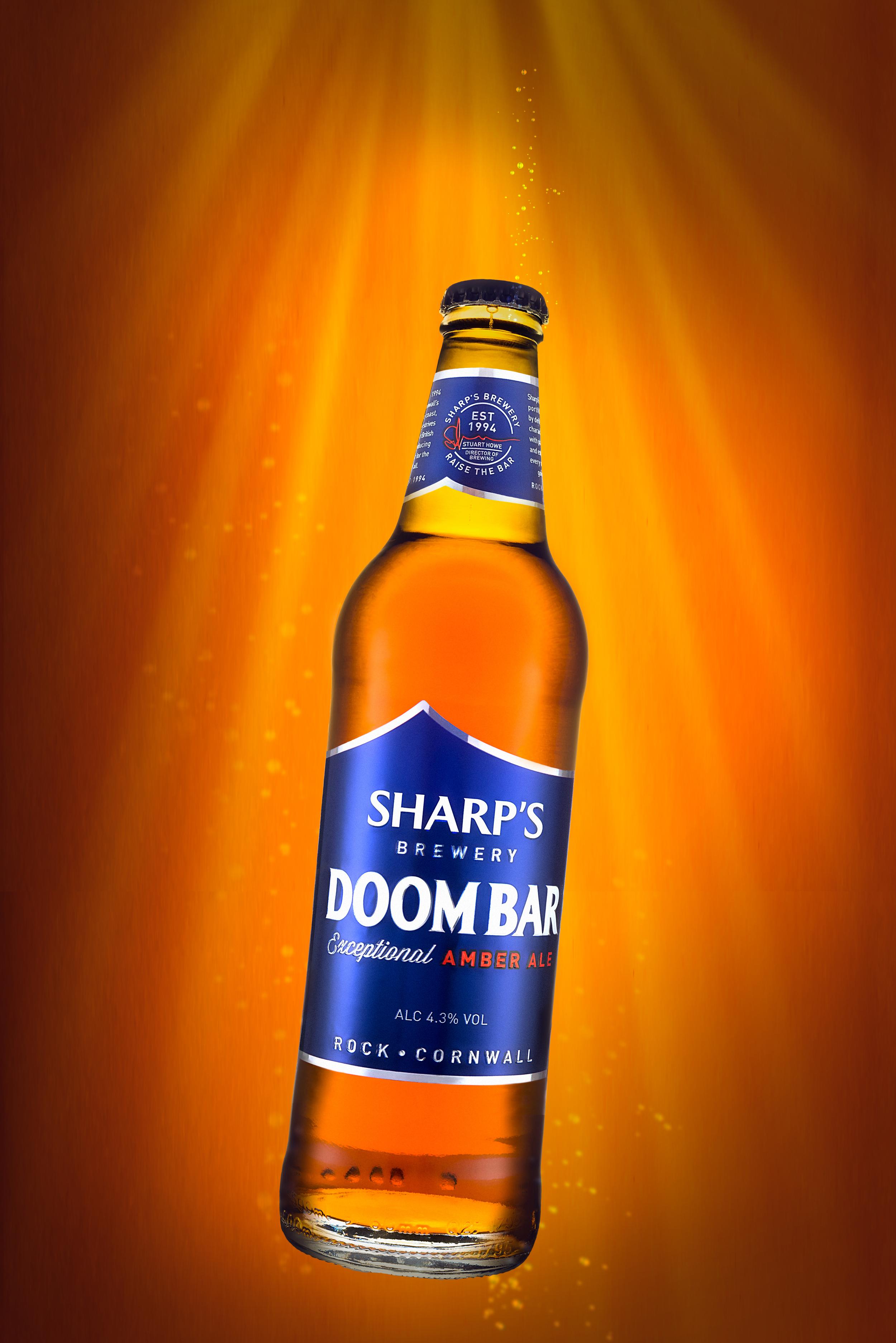 Doombar-151-Edit-5.jpg