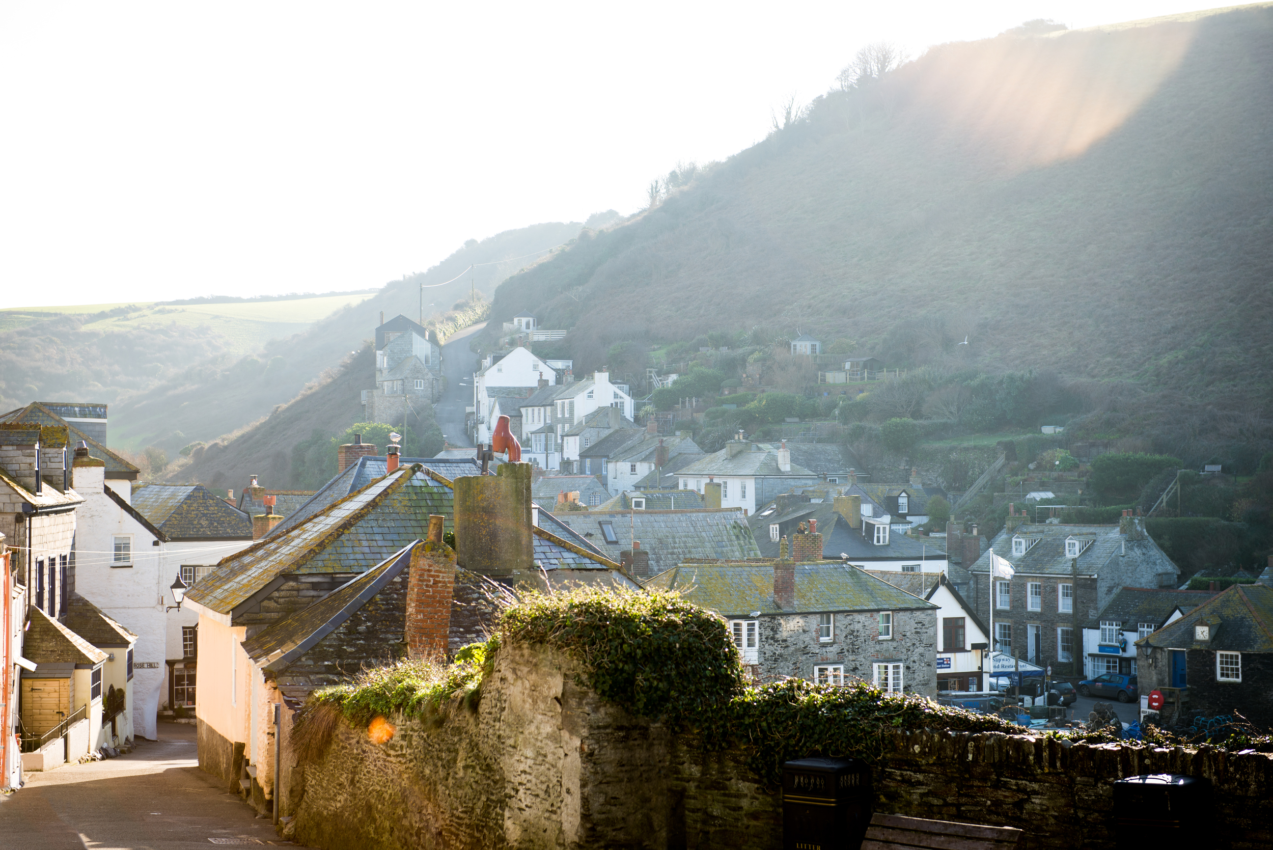 Port Isaac-165-Edit.jpg