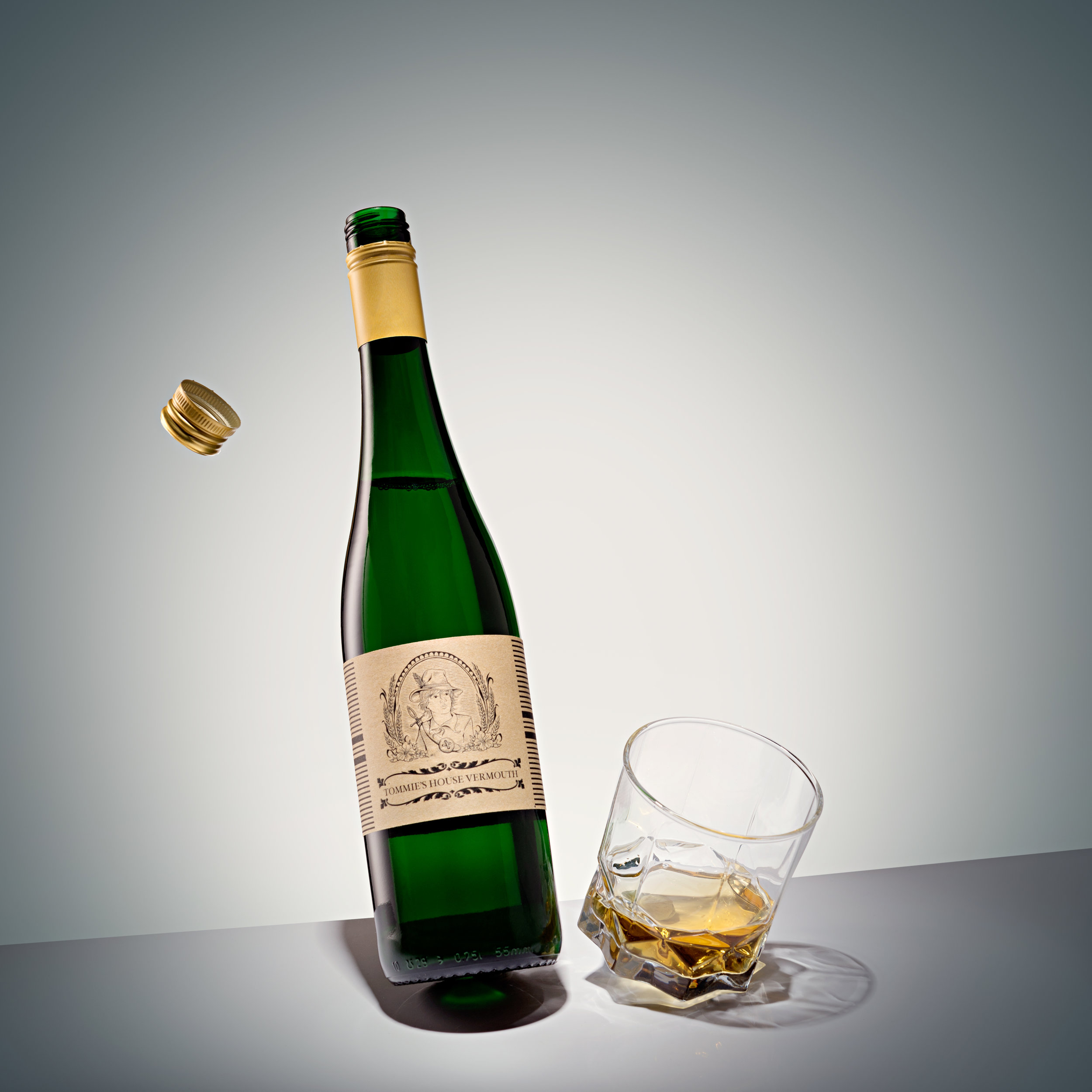 Vermouth3792-Edit.jpg