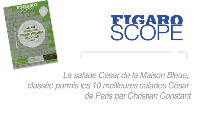 Figaroscope-meilleure-salade-cesar-paris