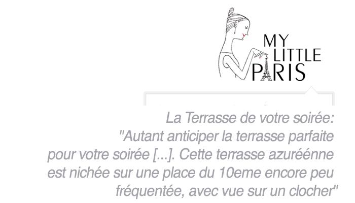 my-little-paris-meilleur-resto-paris