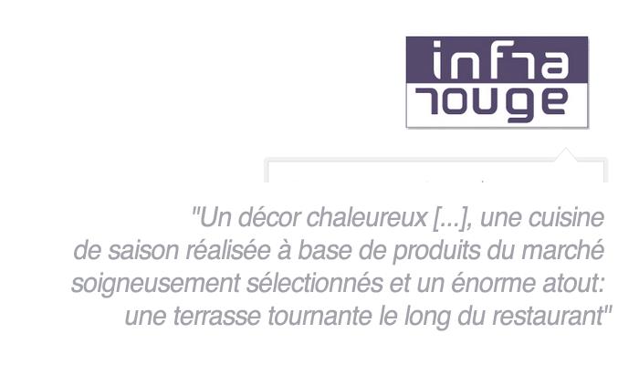 infrarouge-super-restaurant-parisien