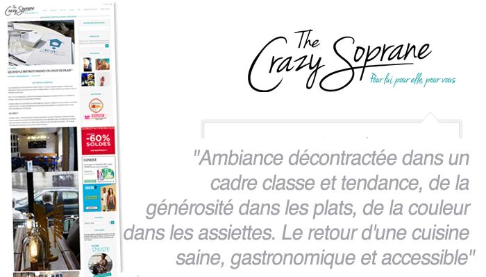 crazy-soprane-best-bar-in-paris